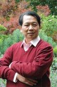 Master Lam Kam Chuen - www.chikungamsterdam.com