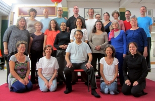 2015 workshop master Lam (11)
