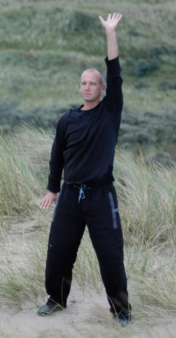 Anders Hakannson