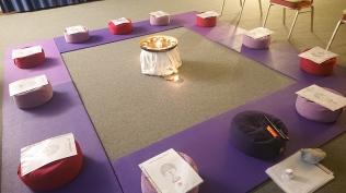 DSC_8488 meditatiekussens
