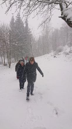 DSC_8514 groep in de sneeuw