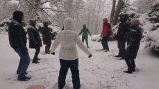 DSC_8518 groep in de sneeuw