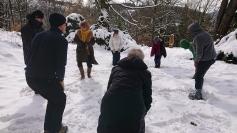 DSC_8626 groep in sneeuw training