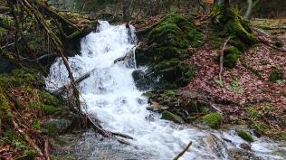 DSC_8888 mooi waterfall