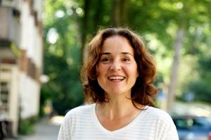 Cosima Scheuten 2016